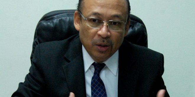 """""""El avance en la salud en este país nadie lo puede negar"""": viceministro Robles"""