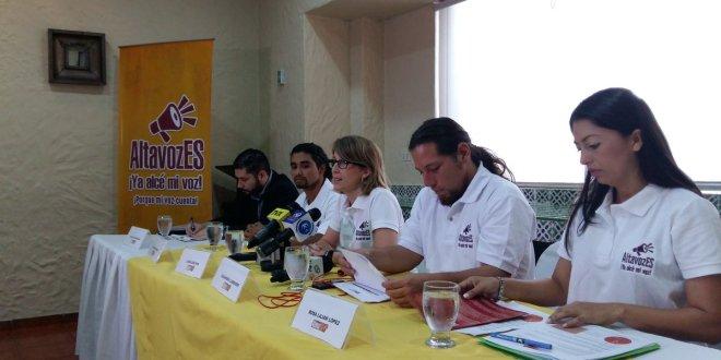 La justicia social, la gran deuda de El Salvador: AltavozES