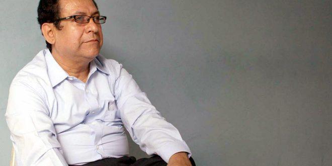 Ismael Sermeño, un legado de historia y cultura para el país