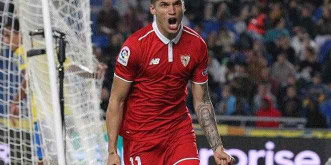 Sevilla mantiene pulso por la Liga  y Atlético se aferra a la utopía