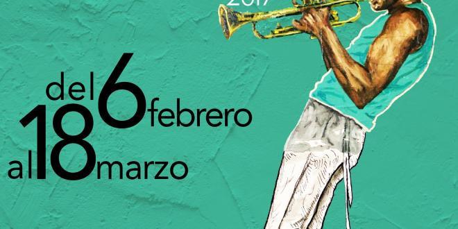Festival El Salvador Jazz