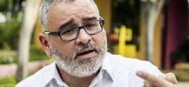 """Usarán """"Testigos Criteriados"""" para acusarme penalmente: Mauricio Funes"""