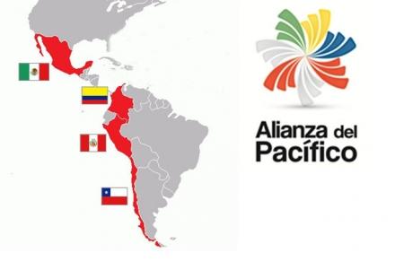CEPAL subraya avances en el proceso de integración de la Alianza del Pacífico