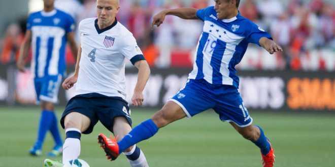 Fecha de estrenos y grandes duelos en la hexagonal de la CONCACAF