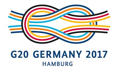 El G20 se opone a Estados Unidos sobre comercio y clima