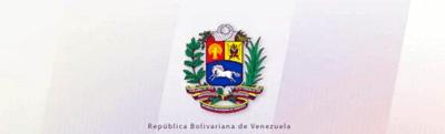 Para entender lo ocurrido en Venezuela