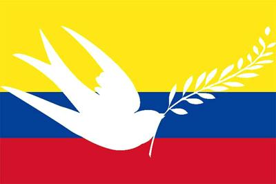 Definen integrantes de sistema para aplicar justicia según acuerdo entre gobierno de Colombia y las FARC