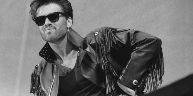 George Michael murió de causas naturales