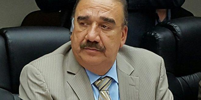 ARENA usará impago para impulsar reforma de pensiones propuesta por la ANEP