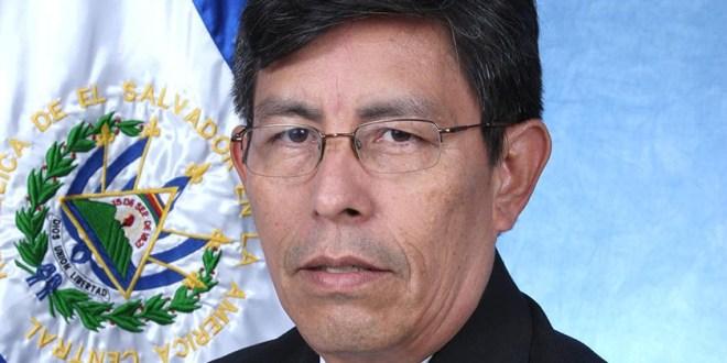 Recortes propuestos por ARENA implican despidos, afirma Rolando Mata