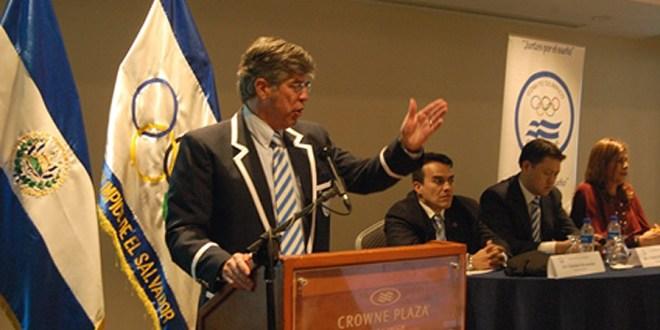 Sorpresiva creación de Comisión de Justicia y Honor en el COES