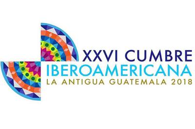 Presentarán en Guatemala vigésimo sexta Cumbre Iberoamericana