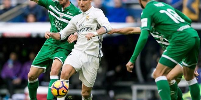 Real Madrid y Barça retoman pulso  en fecha optimista para los blancos