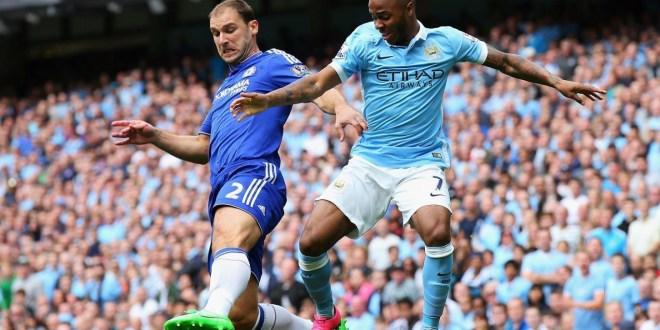 Chelsea-City: Guardiola quiere devolver la emoción a la Premier