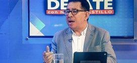 """""""Gobierno actual no paga sobresueldos"""": Eugenio Chicas"""