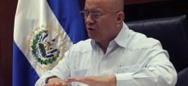"""""""Investigaciones de CSJ a un sector podría caer en sesgo político"""": Rogelio Canales"""