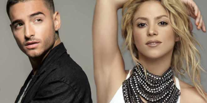 Los artistas de Sony Music dominan en los Premios Juventud 2017