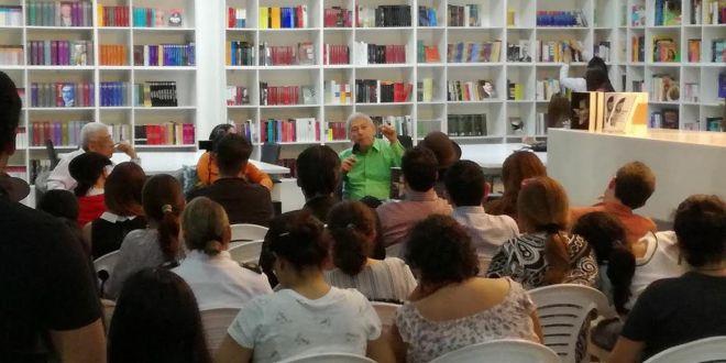 Rubén Darío, el poeta centroamericano más influyente de la literatura hispana