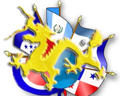 Centroamericanos mantienen alianza con Taiwán sin dejar de pensar en China