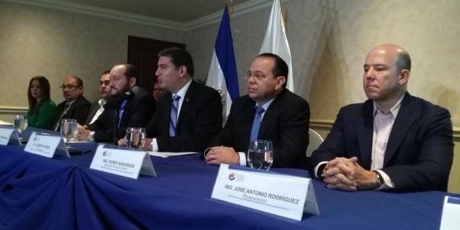 CAMASAL pide al TSE agilizar medidas para garantizar transparencia en elecciones 2018