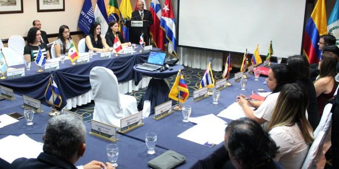 Discuten alcances del Tratado de Cooperación en Materia de Patentes