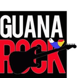 *Guanarock 1