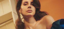 """""""Lust for Life"""", la sonrisa de Lana del Rey"""