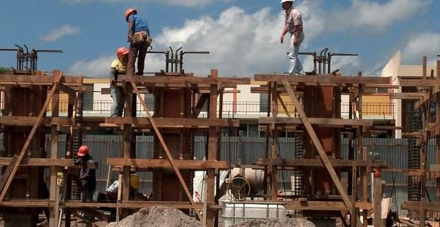 El Salvador genera más empleos, pese a presagios derechistas