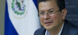 Canciller desmiente que jóvenes migrantes hayan sido afectados por postura de Gobierno sobre Venezuela