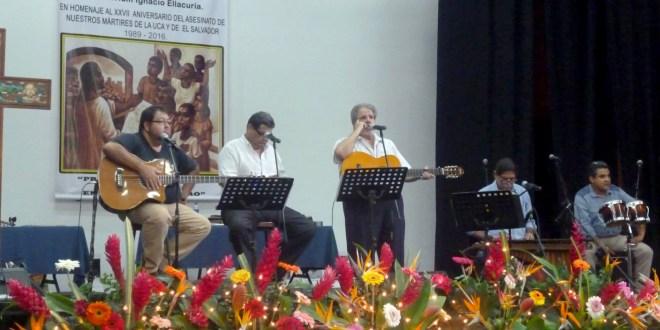 UCA, SECULTURA y Amigos de Romero preparan actividades por Romero