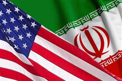 Irán acusa a Estados Unidos de violar el acuerdo nuclear