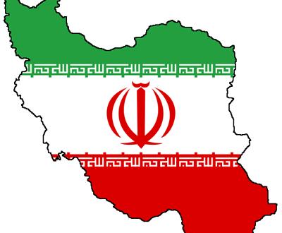 Irán advierte que reaccionará con determinación a violación de acuerdo nuclear