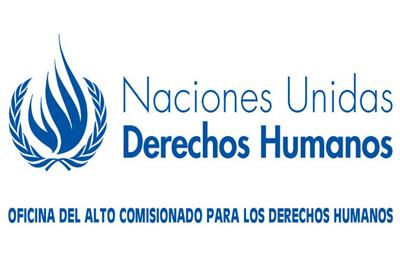 Alto comisionado de ONU sobre DD.HH. insiste en atacar a Venezuela