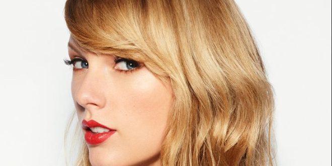 Taylor Swift  hace generosa donación