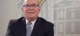 El 78% de gente que nunca  se jubilará subsidia sistema de pensiones: Choussy