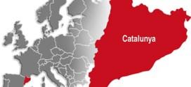 "Rajoy pide a independentistas catalanes asumir que ""no va a haber"" referéndum"