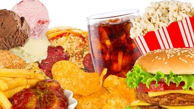 Recomendación de ingerir menos grasas, contraproducente en países pobres