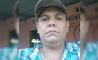 Asesinan a un periodista en Honduras, el número 71 desde 2003