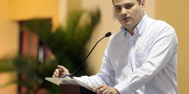 ARENA no tiene pretextos para bloquear presupuesto 2018: FMLN