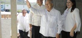 Triángulo Norte se reune por temas de seguridad, aduanas e integración regional