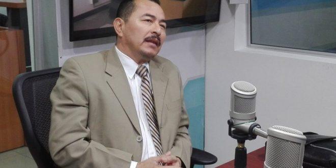 Resolver el problema penitenciario ayudará  a la seguridad de la población: Marco Lima
