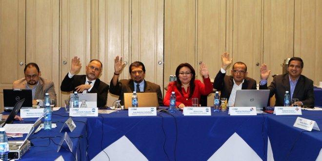 El Salvador con ahorro de energía de más de 280 millones de dólares
