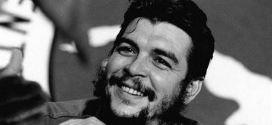 «Che» Guevara: Una mirada a la conciencia humana-revolucionaria Parte II