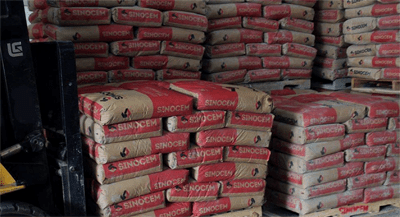 Costa Rica suspende a fiscal general por escándalo de cemento chino