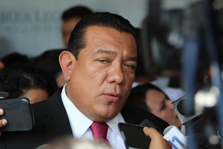 Acuerdan creación de tribunales de sentencia  en Sonsonate, Zacatecoluca y Santa Tecla
