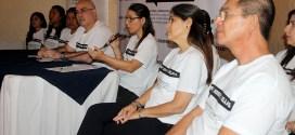 UNPFA en favor de la sensibilización frente a la violencia contra la niñez