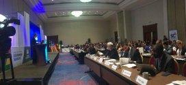 Analizan aplicación del Derecho de Competencia en países en desarrollo