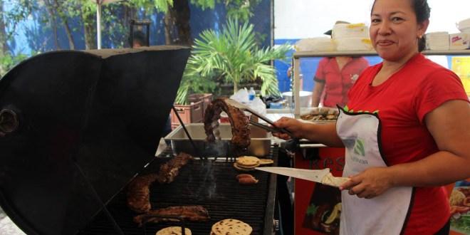 XV Festival del Cerdo reactivará la economía local