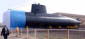 Búsqueda de submarino argentino continúa, sin esperanza de hallar vivos a tripulantes