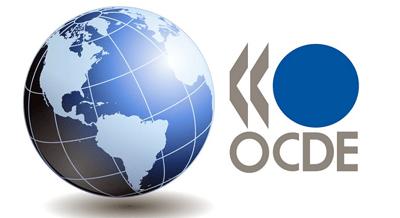 Esperanza de vida en países de la OCDE aumentó 10 años desde 1970